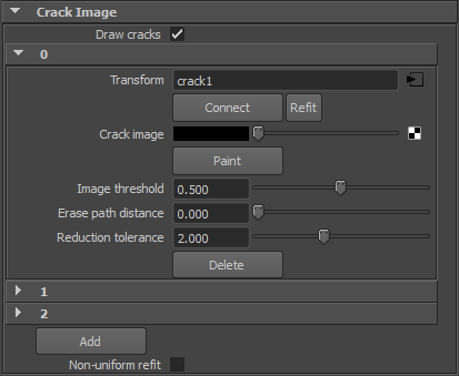AE crack image multi indices.png