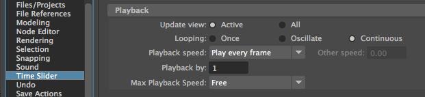 Playback speed.png