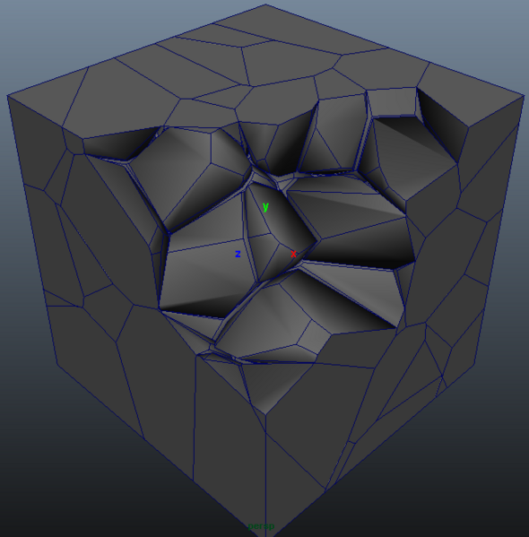 File:AE mesh solid-100Points.png